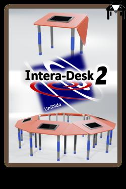 Intera-Desk 2