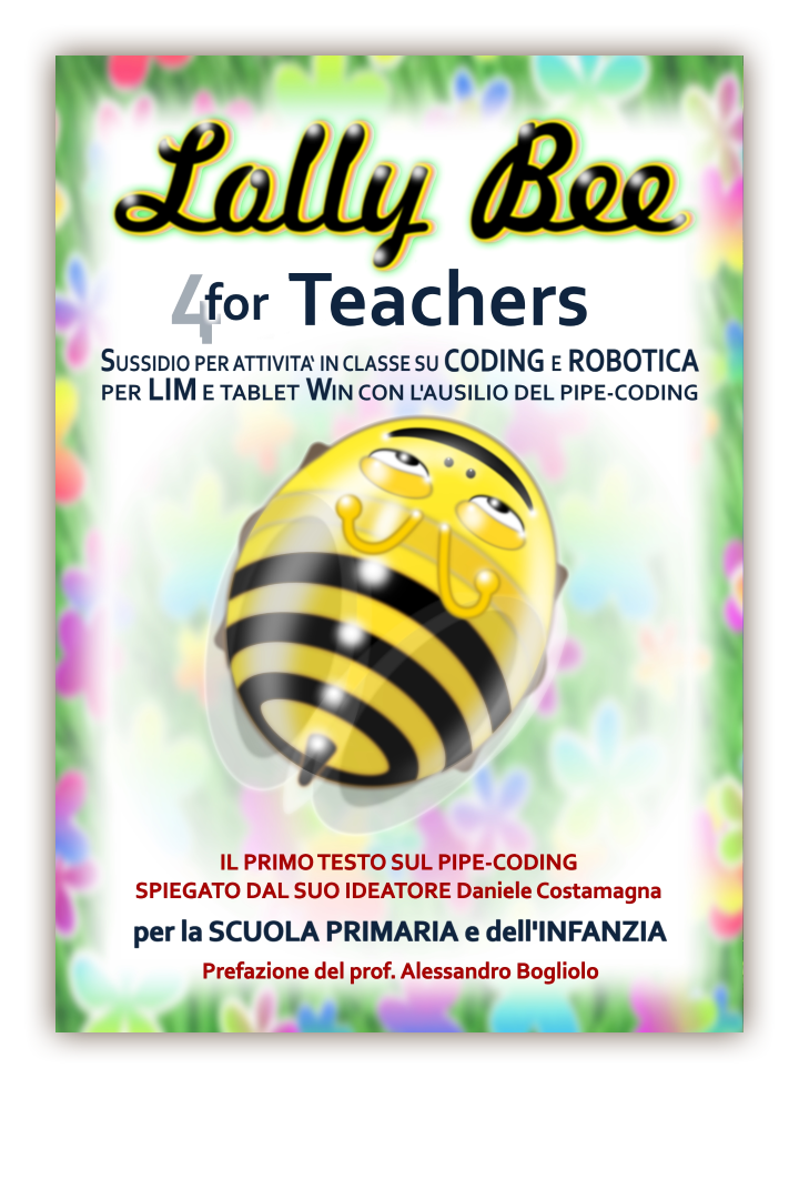 LollyBee4Teachers